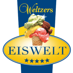 EisweltLogoTransparent